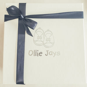 Gift Box - Ollie Jays