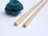 Blending Board Replacement Dowels - Small