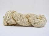 Dyeable Yarn Super Bulky