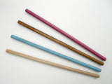 Wall Hanging Dowels - Variety Pack of 4
