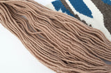 Navajo Tan Weaving Yarn