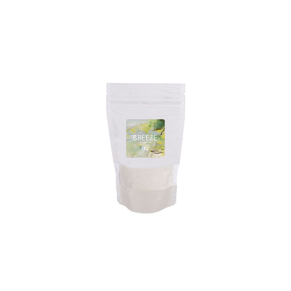 Breeze Soak HHPLIFT Breeze 6 oz