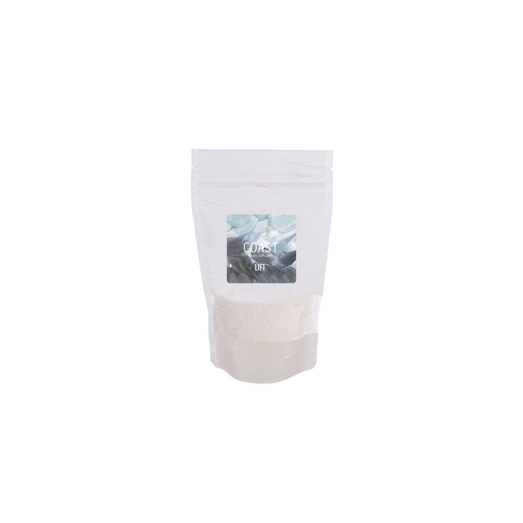 Coast Soak HHPLIFT Coast 6 oz
