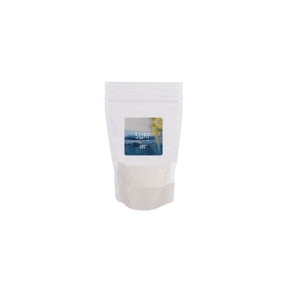 Surf Soak HHPLIFT Surf 6 oz