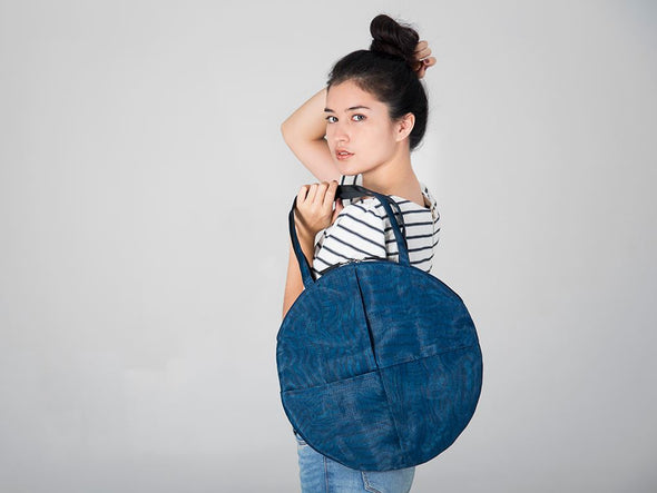 Circle Bag HHPLIFT