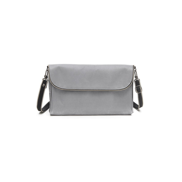Instinct Crossbody HHPLIFT Gray