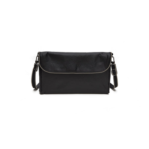 Instinct Crossbody HHPLIFT Black