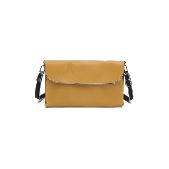 Instinct Crossbody HHPLIFT Mustard
