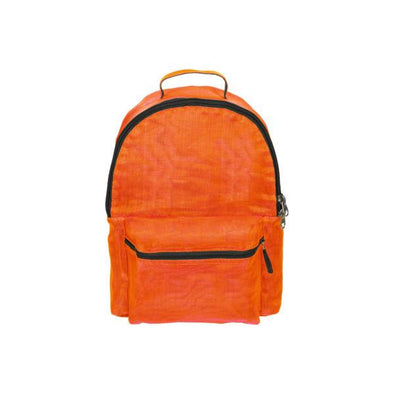 Sport Pack HHPLIFT Persimmon