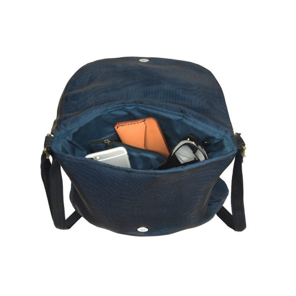 Courier Bag HHPLIFT