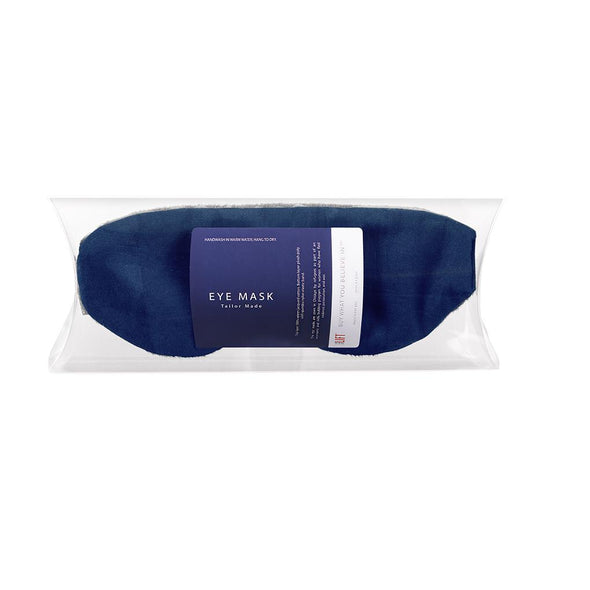 EYE MASK HHPLIFT