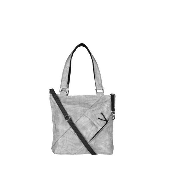 FAQ Bag HHPLIFT Gray