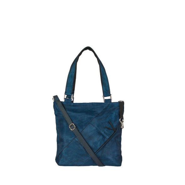 FAQ Bag HHPLIFT Navy Blue