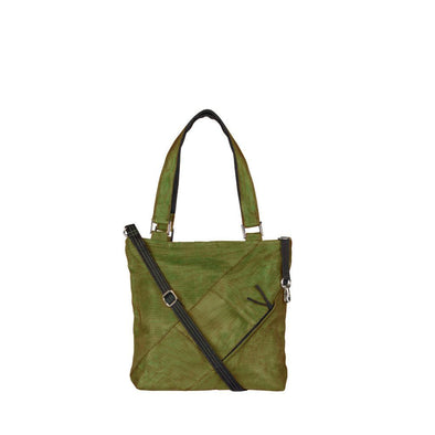 FAQ Bag HHPLIFT Olive