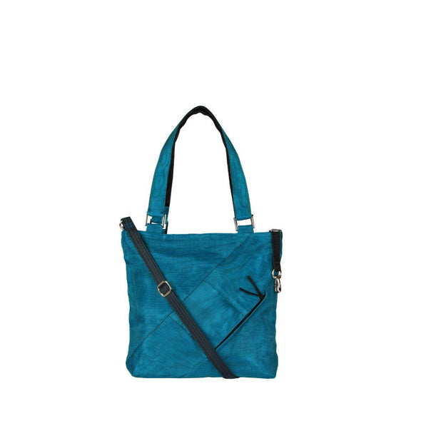 FAQ Bag HHPLIFT Teal