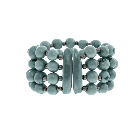 Clara Bracelet HHPLIFT Sea Breeze