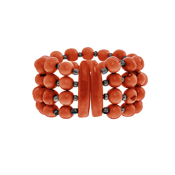 Clara Bracelet HHPLIFT Sunset