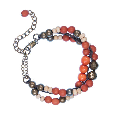 Corfu Bracelet HHPLIFT