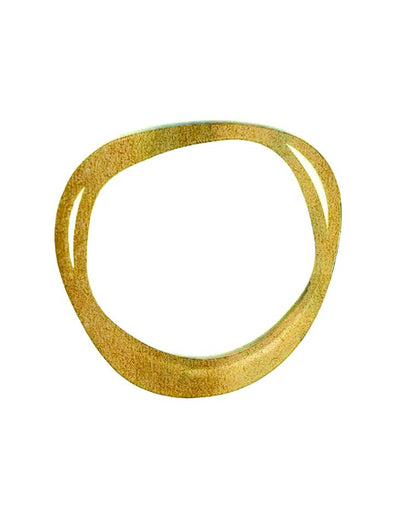Linh Bangle HHPLIFT Bronze M/L