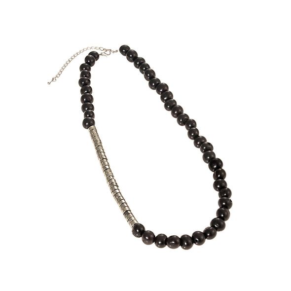 Louie Choker HHPLIFT Onyx