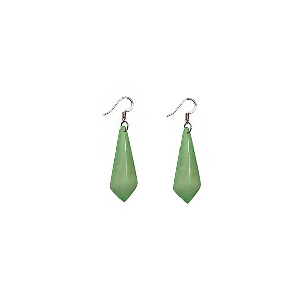 Marcel Earring HHPLIFT Mint