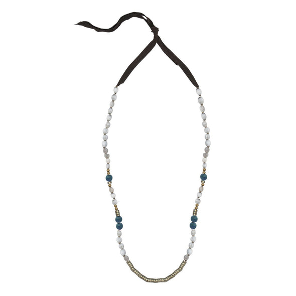 Minka Necklace HHPLIFT Midnight