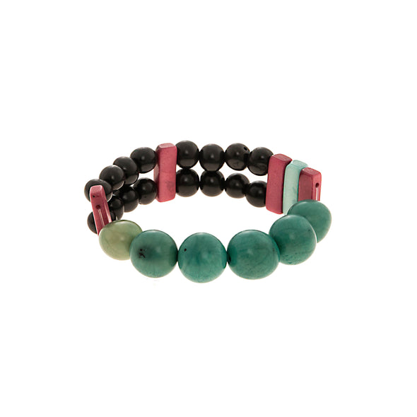 Morea Bracelet HHPLIFT Mint