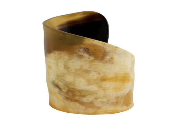 Suave Cuff HHPLIFT Natural M/L