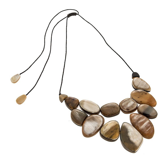 Big Sur Necklace HHPLIFT