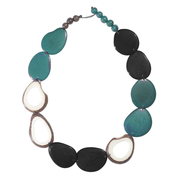 Ventana Necklace HHPLIFT Midnight