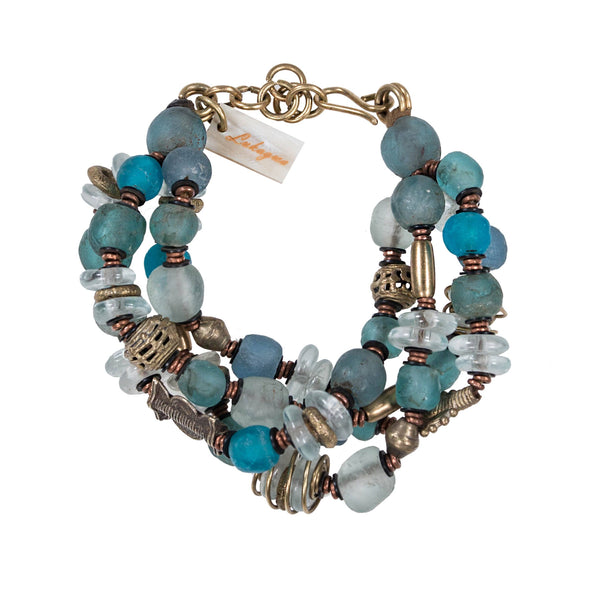 Bahari Bracelet HHPLIFT Sea Breeze