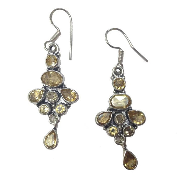 Eternal Essence Earrings HHPLIFT