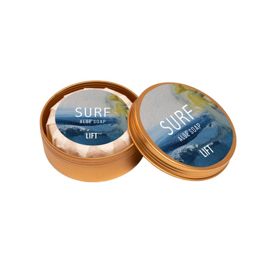 Signature Aloe Bath Soaps Surf HHPLIFT Surf