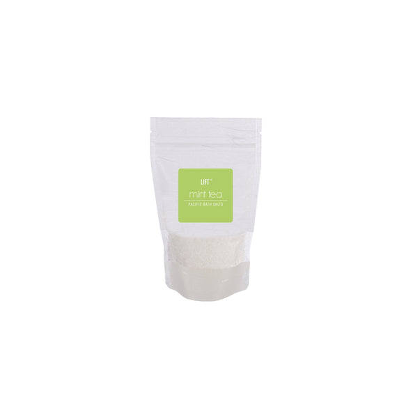 Mint Soak HHPLIFT Mint 6 oz