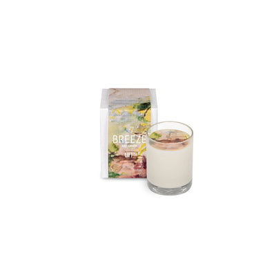 2oz Votive BREEZE HHPLIFT Breeze