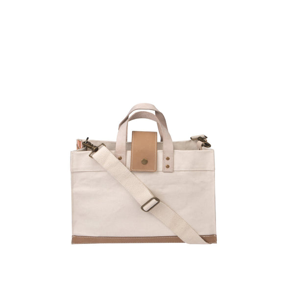 Bar Harbor Tote HHPLIFT