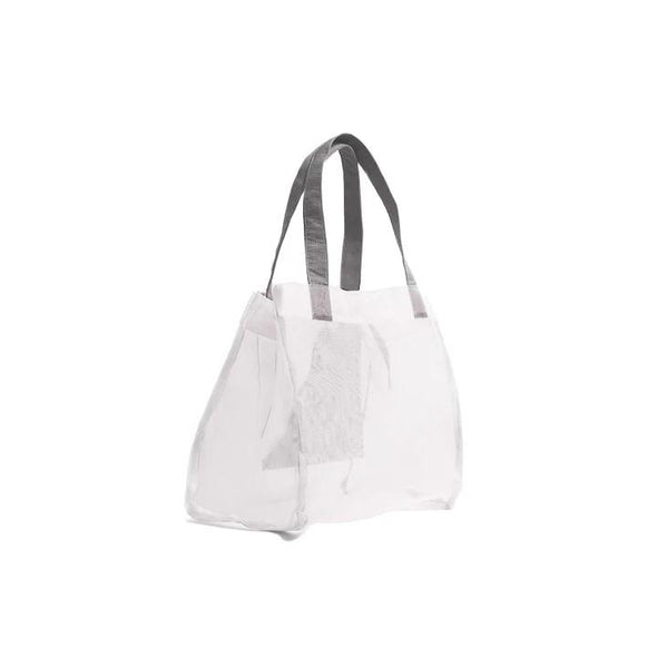 Carly Bag HHPLIFT White / Grey