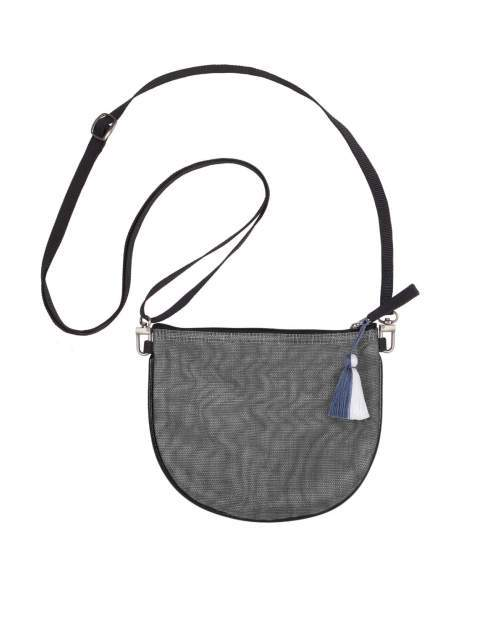 Marlee Bag HHPLIFT