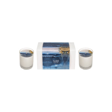 Double 2oz Votive Surf HHPLIFT Surf