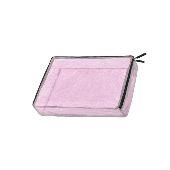 Packing Cube - Large HHPLIFT Blush