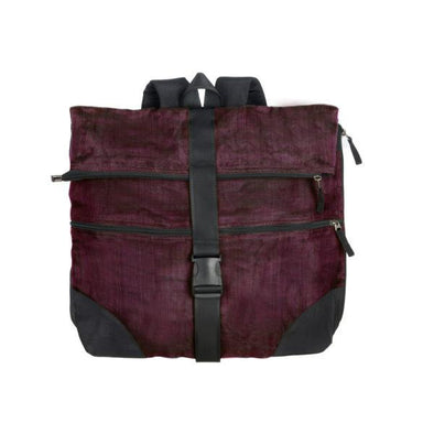 Large Urban Pack HHPLIFT Bordeaux