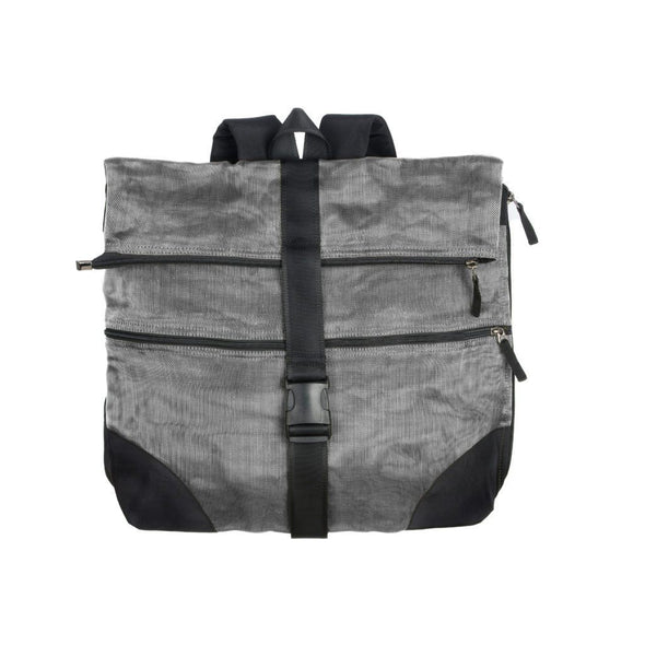 Large Urban Pack HHPLIFT Charcoal
