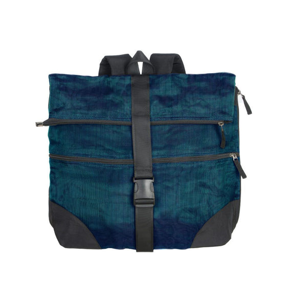 Large Urban Pack HHPLIFT Navy Blue