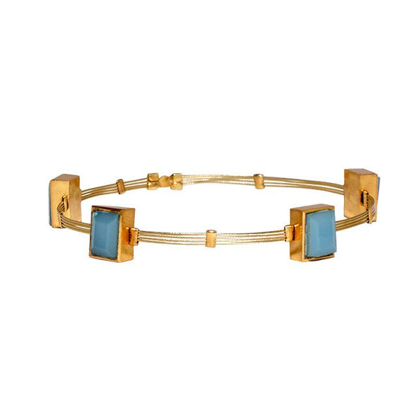 Hidden Cay Bracelet HHPLIFT Surf