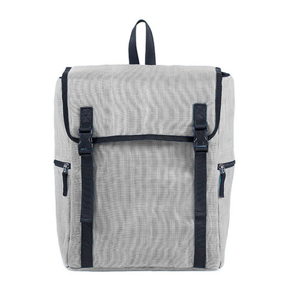 Metro Pack HHPLIFT Grey