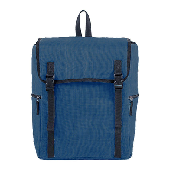 Metro Pack HHPLIFT Navy