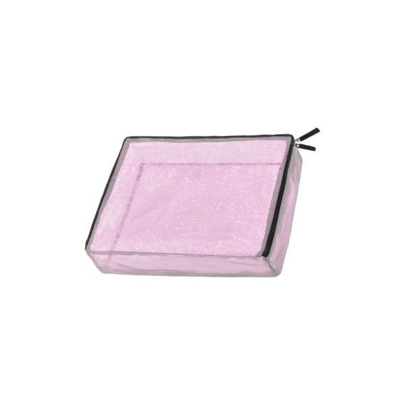 Packing Cube - Medium HHPLIFT Blush