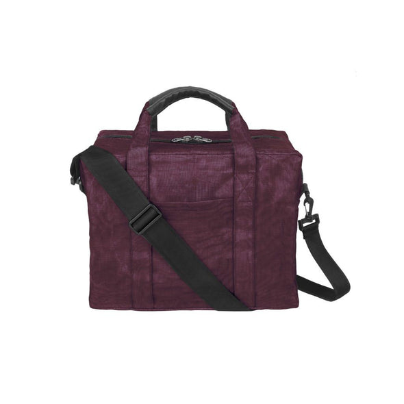 Weekender - Medium HHPLIFT Bordeaux