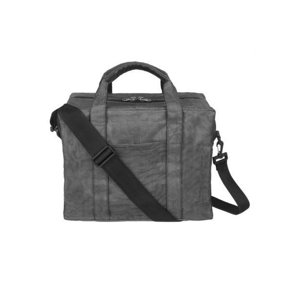 Weekender - Medium HHPLIFT Charcoal