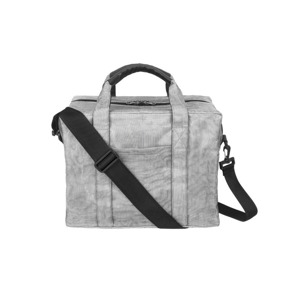 Weekender - Medium HHPLIFT Gray
